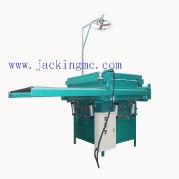 Shower Tray Forming Machine
